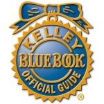 kelley_blue_book