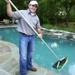 pool_service